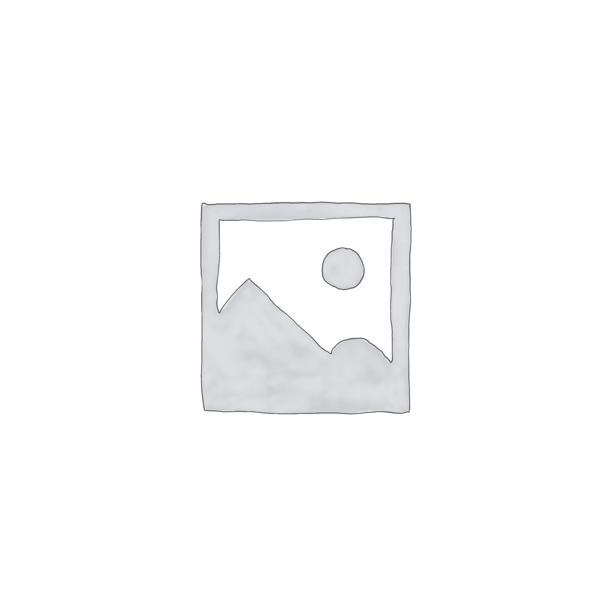 Maquiagem à Prova Saturação de Alta Caixa Sheloves Captador Forro Lábio Lápis Fosco Batom Dwaterproof Água Longa Duração Cor Qualidade Listick 24 Pçs –